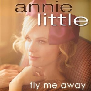 Image for 'Fly Me Away'