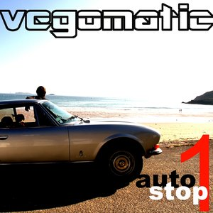 Image for 'Auto Stop 1'