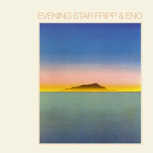 Image pour 'Evening Star'