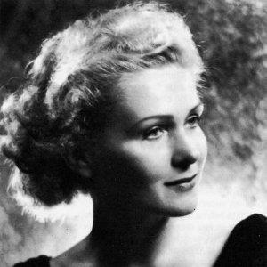 Image for 'Elisabeth Schwarzkopf'