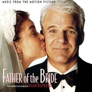 Image for 'Father of the Bride'