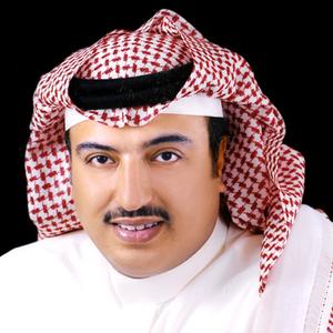 Aseel Abu Baker - 8702df5d50e94903b08121bd4b0c3991