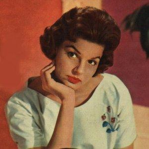 Image pour 'Anita Bryant'