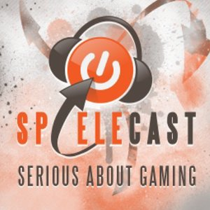 Image for 'Spielecast'