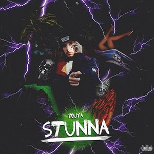 Image for 'Stunna'