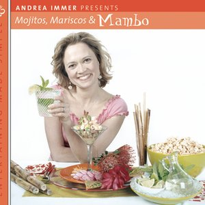 Immagine per 'Entertaining Made Simple:  Mojitos, Mariscos, and Mambo'