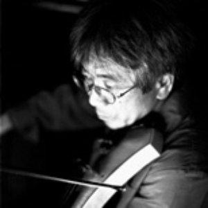 Image for 'Takehisa Kosugi'