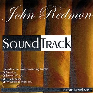Image for 'Sound Track'