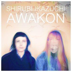 Image for 'Awakon'