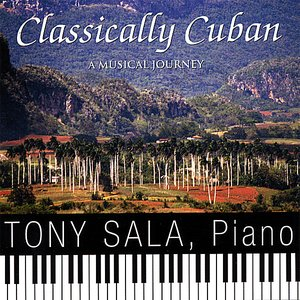 Image for 'Classically Cuban'