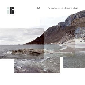 Image for 'I.S.'
