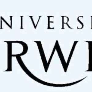 Image for 'University of Warwick'