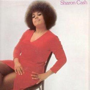 Image for 'Sharon Cash'