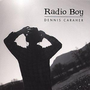 Image for 'Radio Boy'