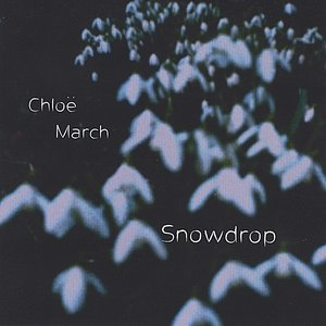Image for 'Snowdrop'
