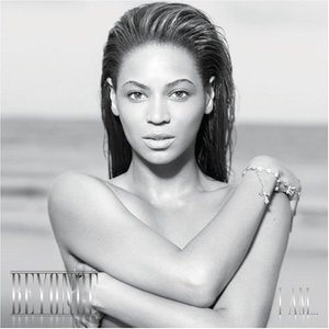Image for 'I Am...Sasha Fierce (Deluxe Version)'