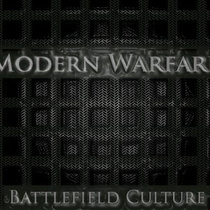 Image for 'Battlefield Culture (CDS)'