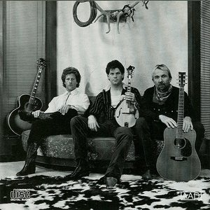Image for 'The Desert Rose Band'