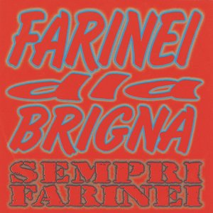 Image for 'Sempri farinei'