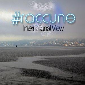 Bild für 'International View'