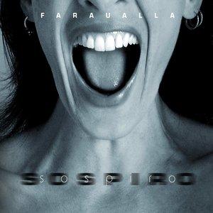 Image for 'Sospiro'