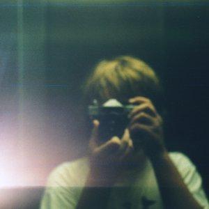 Image for 'WildLifePhotographers'