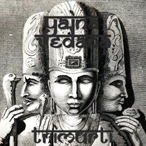 Image for 'Atma Shatakam'