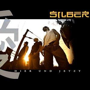 Image for 'Hier Und Jetzt'