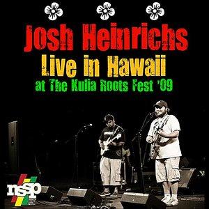 Imagen de 'Live in Hawaii'