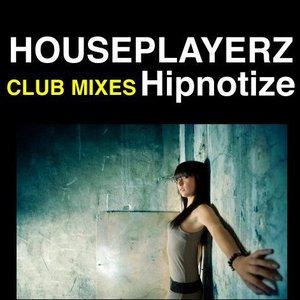 Image for 'Houseplayerz'