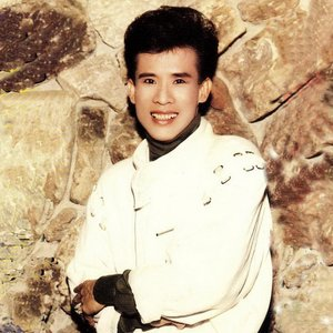 Image for 'Tuấn Vũ'