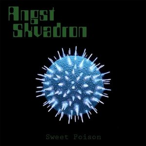 Image for 'Sweet Poison'