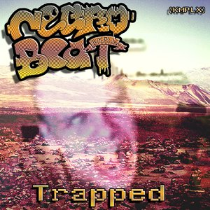 Bild för 'Trapped'