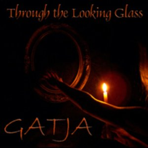 Image for 'GATJA'
