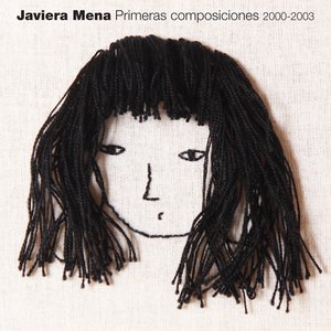 Image for 'Primeras Composiciones 2000-2003'