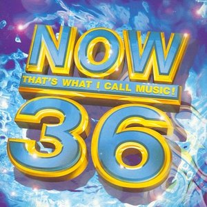 Image for 'Now That's What I Call Music! 36 (disc 2)'