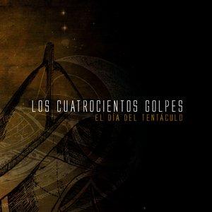 Image for 'El Día Del Tentáculo'