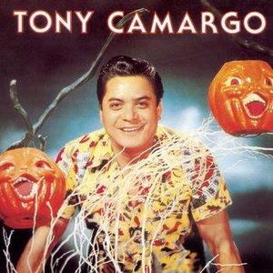 Image for 'Tony Camargo'