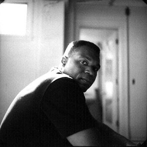 Image for 'Robert Cray'