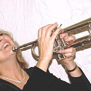 Image for 'Louise Baranger Jazz Band'