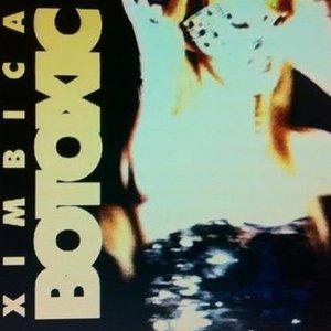 Imagen de 'Botoxic - Single'