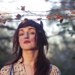 Bild für 'Johanna Glaza'