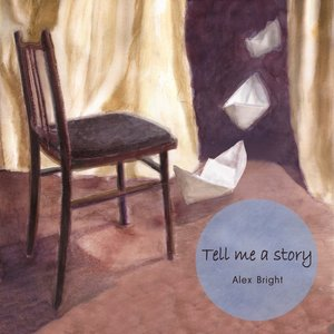 Image for 'Tell me a story (2011)'