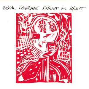 Image for 'L'argot du bruit'