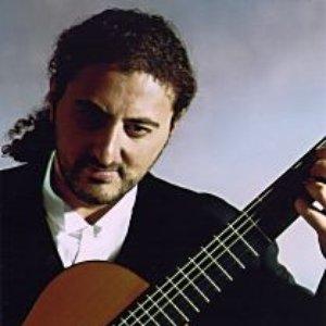Image for 'Aniello Desiderio'