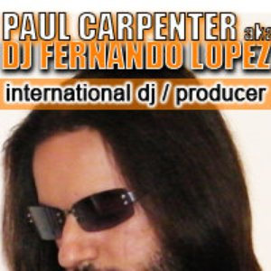 Image pour 'DJ Fernando Lopez'