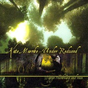 Image for 'Under Redwood'
