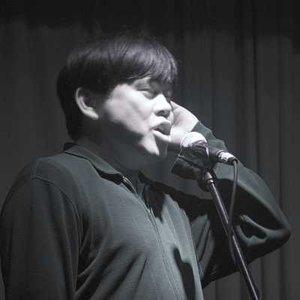 Bild für 'Makigami Koichi'