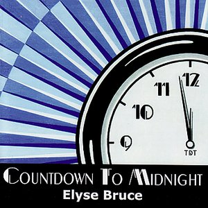 Image for 'Countdown to Midnight'