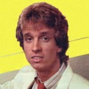 Image for 'Keith Marshall'